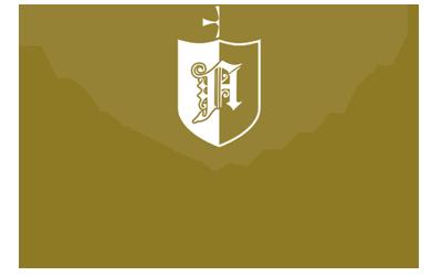 logo ackermann